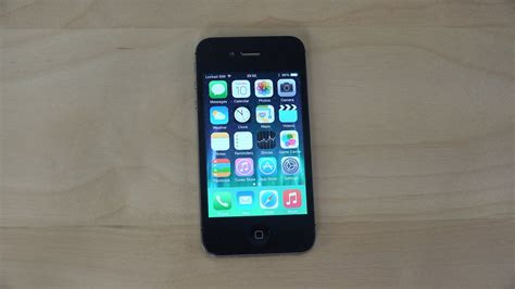 iphone 4s review iphone 4s ios 8 3 beta review 4k