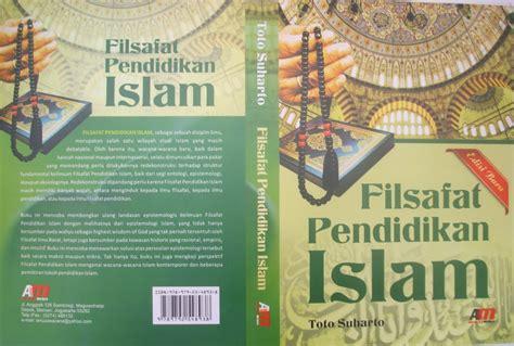 Buku Pintar Sejarah Filsafat Barat Press 1 filsafat pendidikan islam 2011 edisi baru filsafat