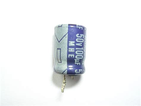 what capacitor do i need file vp6 blown capacitor jpg 28 images information of capacitor 28 images c4700u25e105c 4