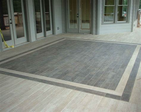 porch tiles design car parking floor tiles design with