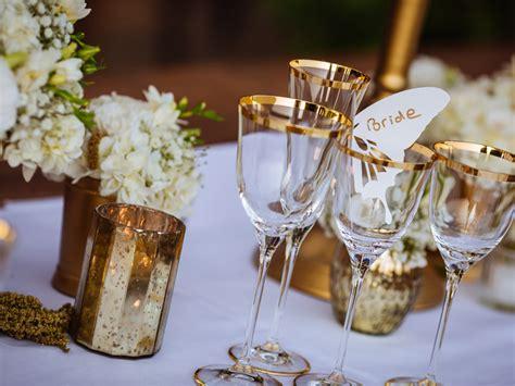 Wedding Services by Wedding Services Wedding Reception