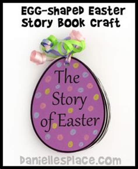 the story of easter golden book books 1000 images about sunday school ideas on palm