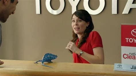 jan from toyota commercials pictures picture of laurel coppock