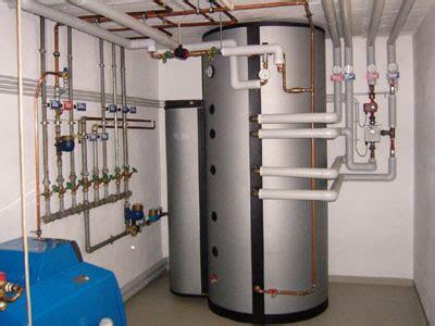 Kfw Fã Rderung Fã R Garage Gasheizung Mit Warmwasserspeicher Gasheizung Nachr Sten
