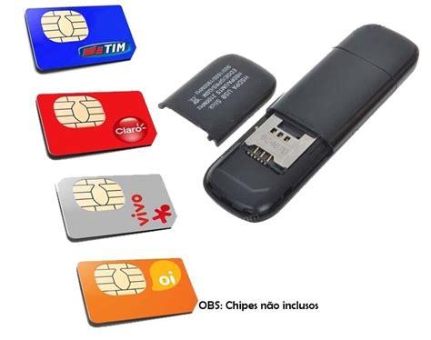 Usb Vivo mini modem 3g desbloqueado zte usb tim vivo oi claro r 39 99 no mercadolivre