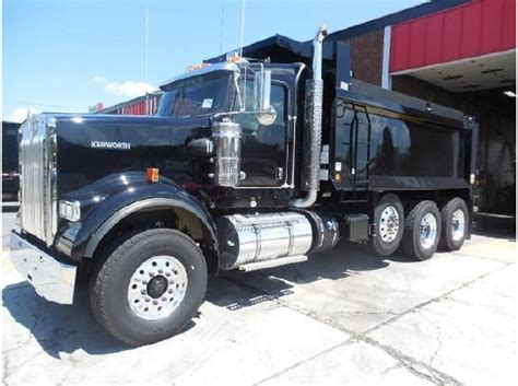 2017 kenworth w900 2017 kenworth w900 for sale 69 used trucks from 90 250