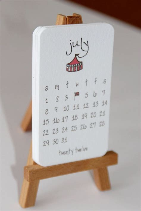 best 25 desk calendars ideas on diy desk decorations desk decorations and cool 25 unique calendar ideas on bedroom paint paint chip calendar and