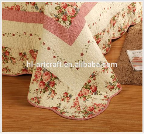 Patchwork Material Suppliers - patchwork suppliers 28 images aliexpress buy david