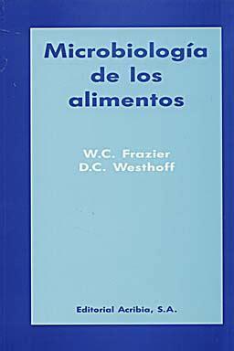 libros de microbiologia de los alimentos pdf libreria herrero books microbiologia de los alimentos