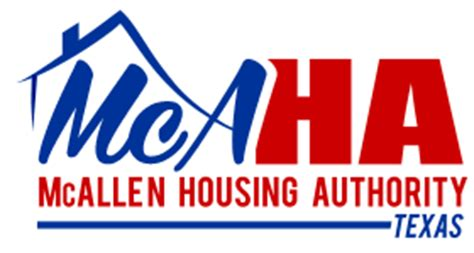 mcallen housing authority new section 8 waiting list openings 9 21 2016 affordable housing online