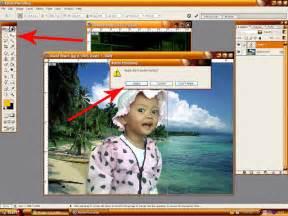 cara mengambil gambar latar belakang disebuah video esa in gallery cara cara mengganti latar belakang
