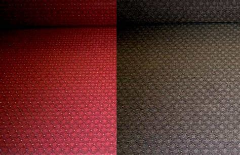 Commercial Upholstery Fabrics by Commercial Upholstery Fabric Jacqueline Burgundy Or Graphite