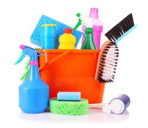 House Cleaning Eco House Cleaning Cleaning Materials