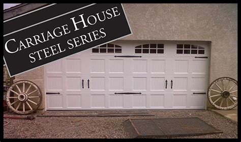 Garage Door Repair Oxnard Garage Door Replacement