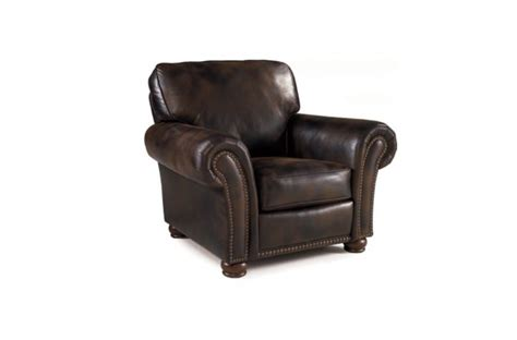 lane benson recliner chair with high back and armrests benson lane furniture