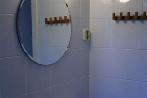 möblierte wohnung wiesbaden unterkunft aarstr klein wohnung in wiesbaden gloveler