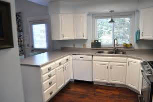 kitchen cabinet white solved what color should i paint my kitchen with white