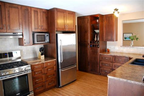 kitchen furniture calgary custom kitchen cabinets calgary evolve kitchens