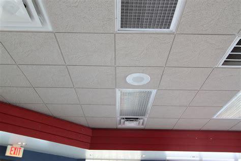 Ceiling Company by Ceil Tex Inc Ceiling Portfolio