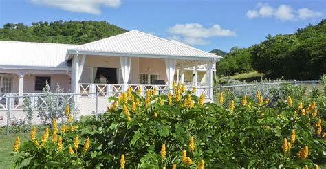 antigua island real estate homes for sale 28 images 7