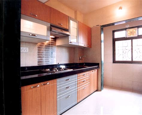 Small U Shaped Kitchen 10 beautiful modular kitchen ideas for indian homes
