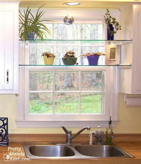 kitchen window shelf ideas bathroom sink shelf bathroom sink