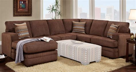 chelsea sectional sofa chelsea home northborough sectional sofa hillel