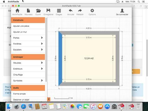 home design 3d mac gratuit logiciel plan maison mac logiciel plan 3d mac 28 images