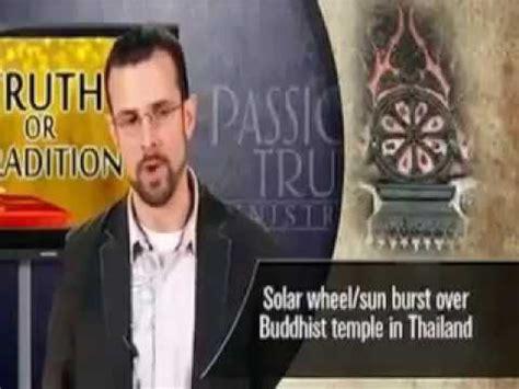 johnny depp illuminati johnny depp has joined illuminati ritual worship and new