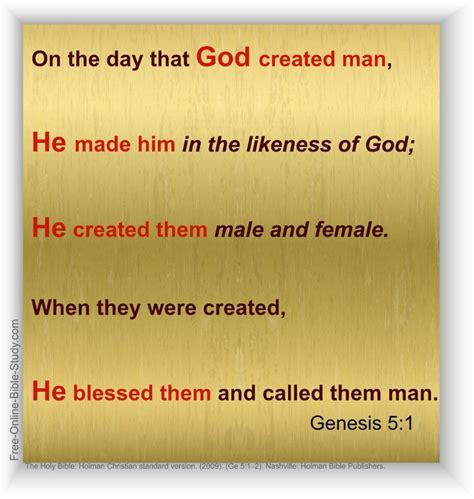 explain genesis chapter 1 bible study questions on genesis 3 boottheolasimp s