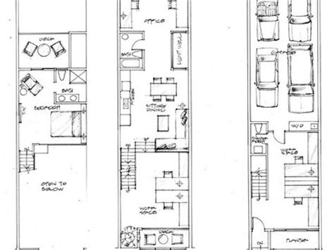 luxury loft floor plans neo lofts condo floor plans la live work lofts universal