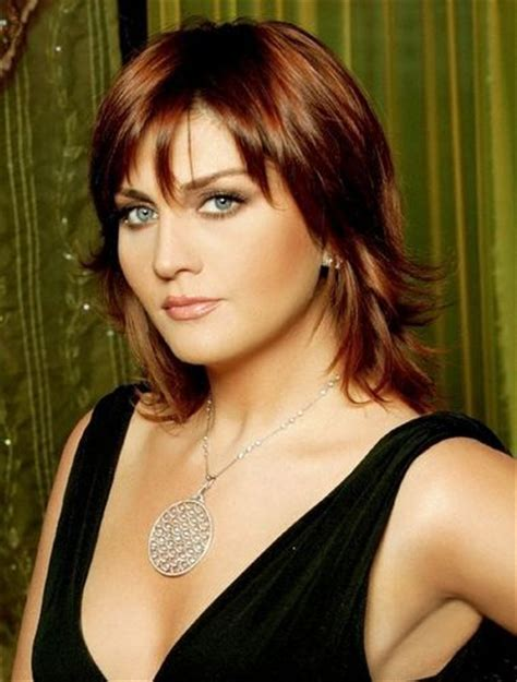 meduim auburn brown hair with highlights search results for long medium brown hair with platinum