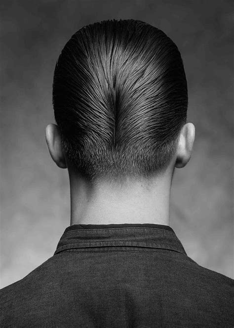 ducktail haircut women 1000 ideas about classic mens hairstyles on pinterest