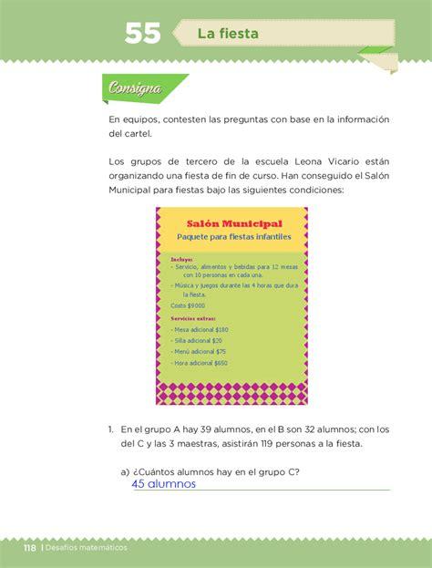imagenes de matematicas para tercero ayuda para tu tarea de tercero desaf 237 os matem 225 ticos bloque