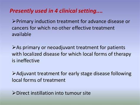 post induction phase bevacizumab treatment post induction phase bevacizumab treatment 28 images induction phase of chemotherapy 28