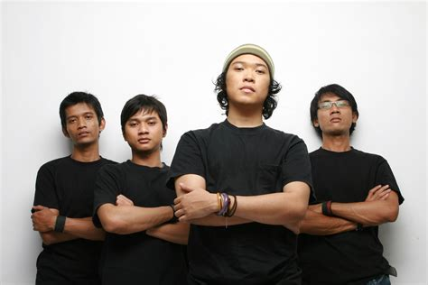 download lagu letto image gallery letto band