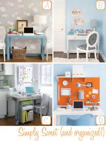 organizing home office home office organizing tips decor8