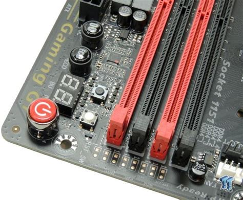 reset bios consequences gigabyte z170x gaming g1 intel z170 motherboard review
