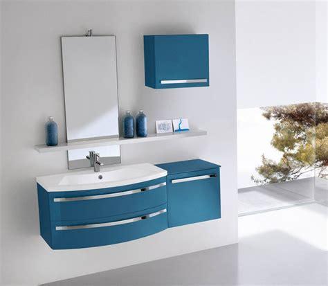 mobile bagno sospeso moderno 50 magnifici mobili bagno sospesi dal design moderno
