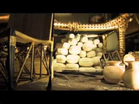 manfredi la tumba de la tumba de tutankamon youtube