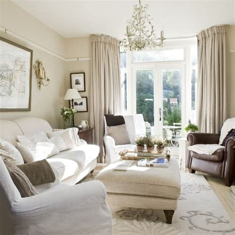 themed living rooms paris themed living room decor ideas roy home design