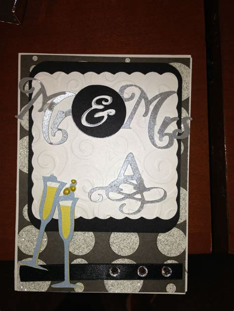 Wedding Wishes Tying The Knot by 21 Best Scrapbooking Cricut Tie The Knot Images On