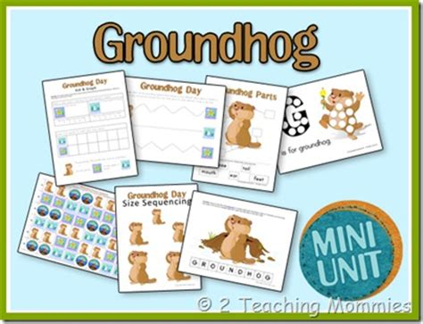 groundhog day imdb parents guide groundhog day parents guide 28 images all worksheets