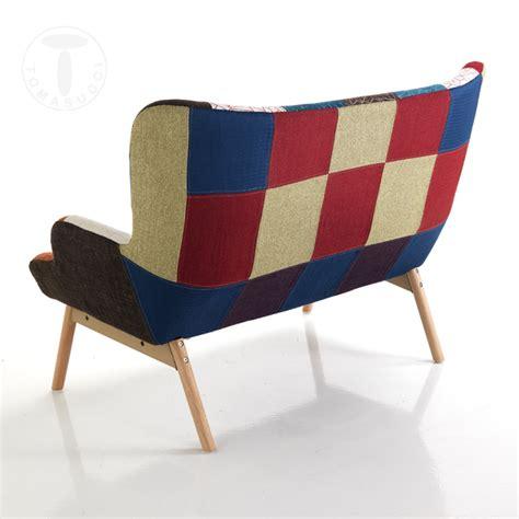 g g divani divani divano 2 posti kaleidos g