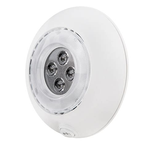 round led lights photography 5 5 quot round led dome light fixture 25 watt equivalent