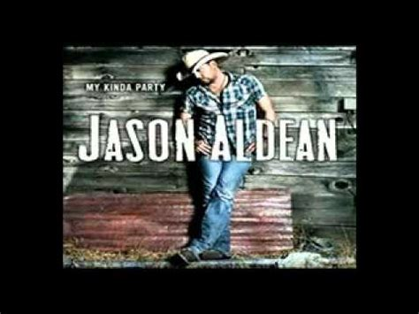 jason aldean tattoos on this town jason aldean tattoos on this town lyrics jason aldean s