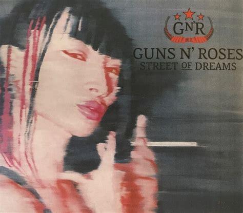 download guns n roses songs mp3 all 80 guns n roses songs ranked cuepoint medium