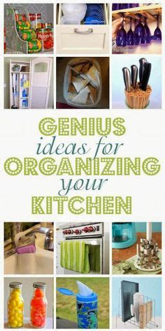 smart professional organizing ideas for your kitchen organize your kitchen with one trip to the dollar store