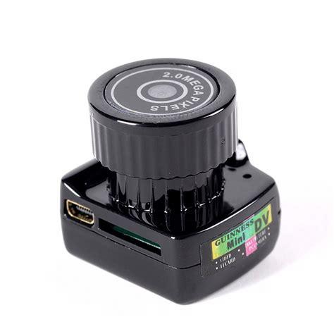 mini hd recorder mini hd digital dv recorder camcorder