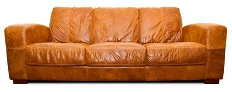 aniline leather sofa care aniline leather sofa care 28 images crate and barrel